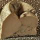 Le Gers gourmet, foie gras de canard entier