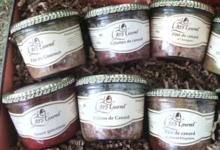 Gers Gourmet, ferme Monlezun