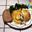 Recette gratinée de hareng façon tartiflette