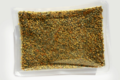 Les ruchers de Saint Joseph, Pollen frais de ciste congelé