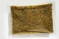 Les ruchers de Saint Joseph, Pollen frais de châtaignier congelé