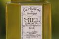 La miellerie du bousquet, Miel Acacia Bio Pyrénées