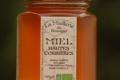 La miellerie du bousquet, Miel des Hautes Corbières Bio