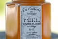 La miellerie du bousquet, Miel Bio Fleurs de l`Ariège