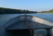 Les Saveurs de Garonne