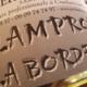 Lamproies à la bordelaise (800g)