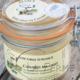 La ferme Schmitt, Foie gras de canard 100% morceaux