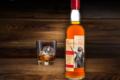 Whisky Rouget de Lisle