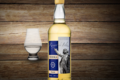 La Rouget de Lisle,  Vodka Acacia 70cl - 40°