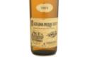 Pierre Huet, Calvados AOC Pays d'Auge Vieux