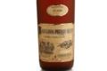 Pierre Huet, Calvados AOC Tradition 15 ans