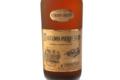 Pierre Huet, Calvados AOC Cordon Argent + 20 ans