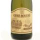 Pierre Huet, Cidre Bouché Brut