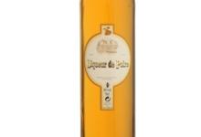 Pierre Huet, Liqueur Poire Calvados
