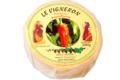 maison Fischer, Le Vigneron au Piment d'Espelette