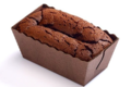 henri Le Roux, cake au chocolat