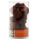 henri Le Roux, guimauves au cacao