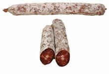 Charcuterie Fontalbat Mazars, Chorizo