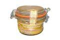 Charcuterie Fontalbat Mazars, Foie gras de canard entier bocal