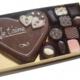 Albert chocolatier, Coffret coeur tendre