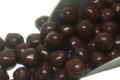 Albert chocolatier, Perle du Fou