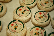 Fromagerie Peytot
