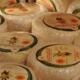 Le « Picodon A.O.P. » demi sec blanc du Peytot