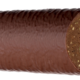Chocolat Beussent Lachelle, Bûche Maya