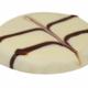 Chocolat Beussent Lachelle, Chaumont
