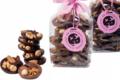 Chocolat Beussent Lachelle, Mendiants