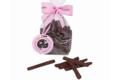 Chocolat Beussent Lachelle, Gingembrette