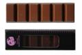 Chocolat Beussent Lachelle, Barre Caramel