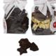 Chocolat Beussent Lachelle, Friture de Noël
