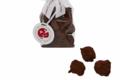 Chocolat Beussent Lachelle, Truffes de Noël