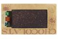 Bovetti Chocolatier, Chocolat noir bio au piment d'Espelette