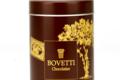 Bovetti Chocolatier, Véritable poudre de cacao