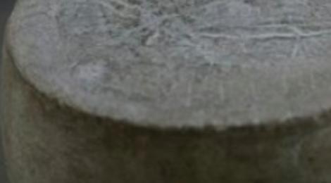 fromagerie du Pic, Le Roudoulié