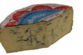 Laiterie Rissoan, Bleu de Luc