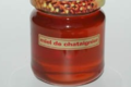 Apiland, Miel de Châtaignier