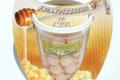 Apiland, Bonbon Miel/Tilleul