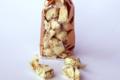 Apiland, Bonbons Fourré au Miel / Caramel