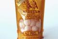 Apiland, Bonbons Fourré Mielline