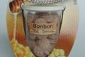 Apiland, Bonbons Miel/Caramel