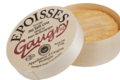 Fromagerie Gaugry, Epoisses AOP