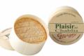 Fromagerie Gaugry, Le Plaisir au Chablis