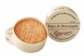 Fromagerie Gaugry, Le palet de Bourgogne