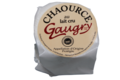 Fromagerie Gaugry, chaource