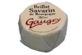 Fromagerie Gaugry, Brillat-Savarin