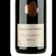 """Beaujolais Nouveau cuvée """"Coeur d'Automne"""""""
