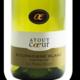 Oedoria, Atout Coeur, Bourgogne Blanc